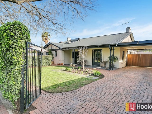 6 Llandower Avenue, Evandale, SA 5069