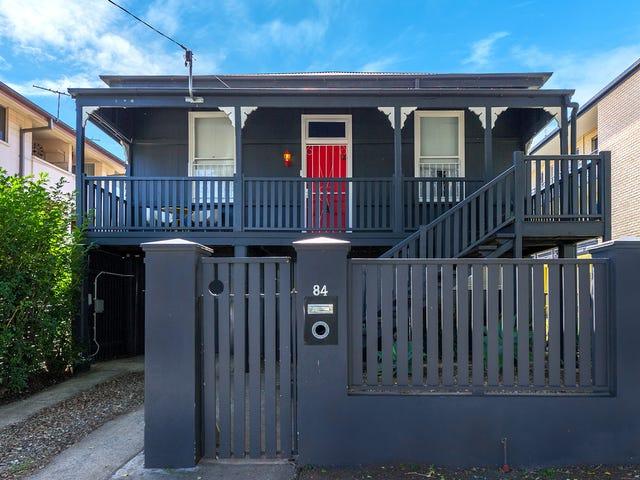84 Beatrice Terrace, Ascot, Qld 4007