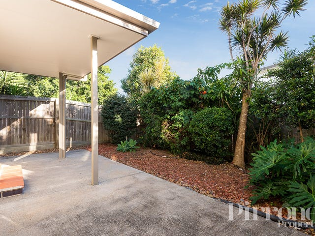 19/45 Lacey Road, Carseldine, Qld 4034