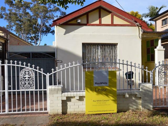 41 Second Ave, Campsie, NSW 2194