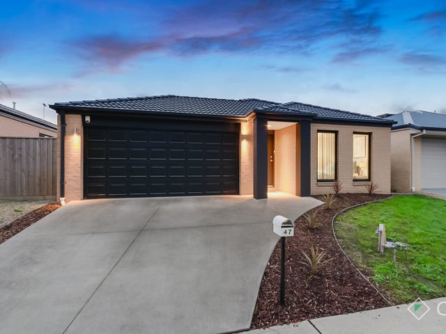 47 Bimberry Circuit, Clyde, Vic 3978