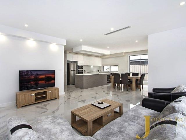 107 St Albans Rd, Schofields, NSW 2762