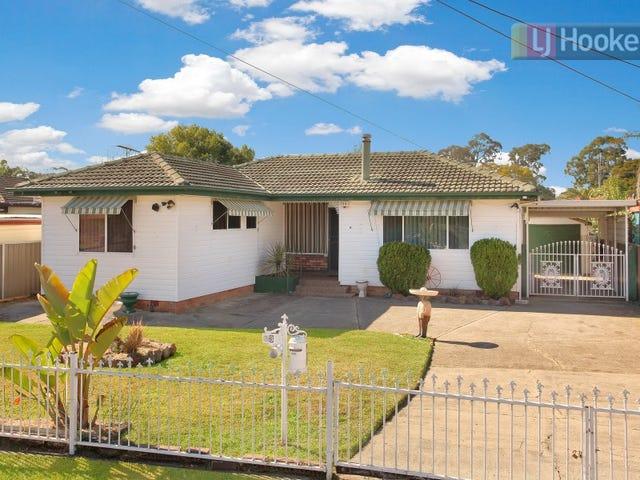 3 Papeete Avenue, Lethbridge Park, NSW 2770