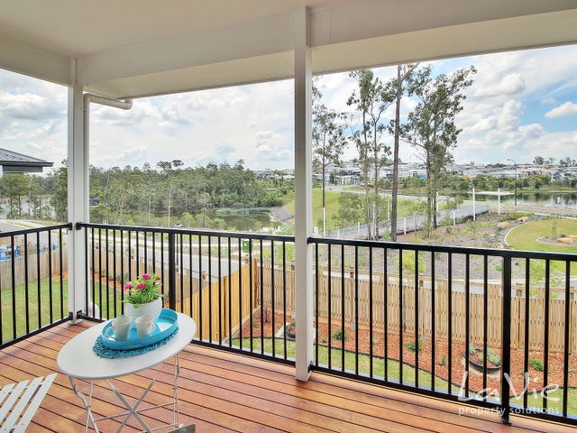 8 Magnetic Way, Springfield Lakes, Qld 4300