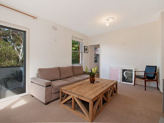 1/8 Griffin Street, Manly, NSW 2095