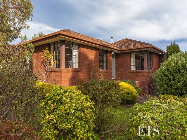 43 Redwood Rd, Kingston, Tas 7050