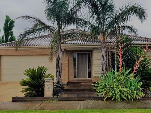 44 Hoddle Drive, Leopold, Vic 3224