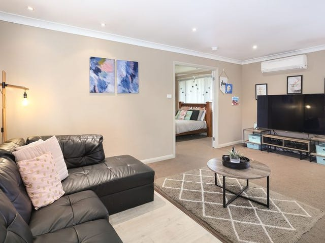 42 Bounty Crescent, Bligh Park, NSW 2756