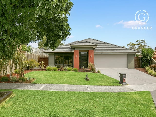 3 Messina Place, Narre Warren South, Vic 3805