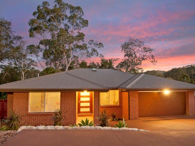 16 Bridgewater Place, Terrigal, NSW 2260