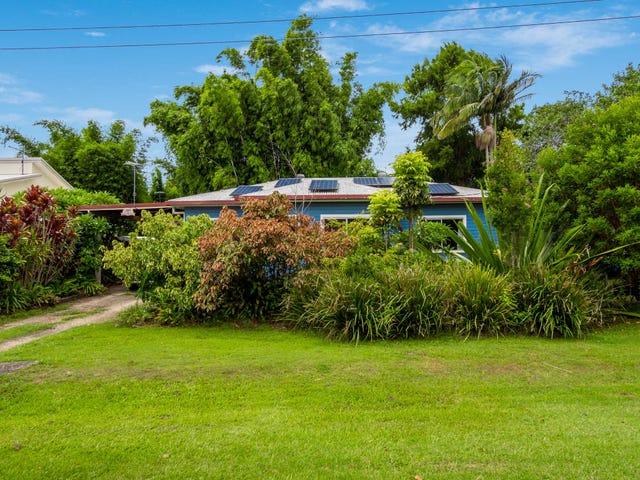 26 Ann Street, Mullumbimby, NSW 2482
