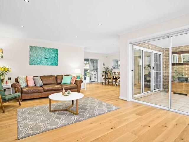 4/3-7 William Street, Rose Bay, NSW 2029