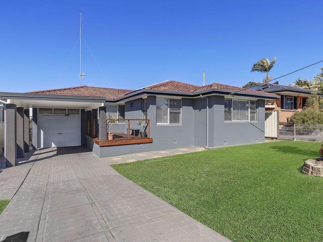 24 Dampier Boulevard, Killarney Vale, NSW 2261