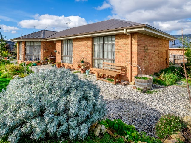 6 Katherine Close, Ranelagh, Tas 7109