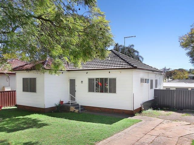 21 Moira Crescent, St Marys, NSW 2760