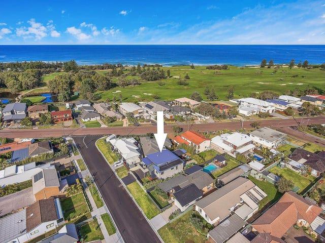 101 McLachlan Avenue, Shelly Beach, NSW 2261