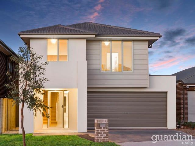 Lot 7 Hazelwood Avenue, Marsden Park, NSW 2765