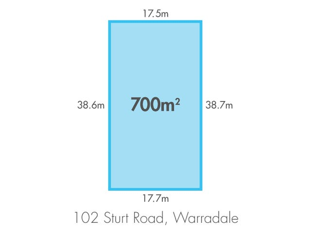 102 Sturt Road, Warradale, SA 5046