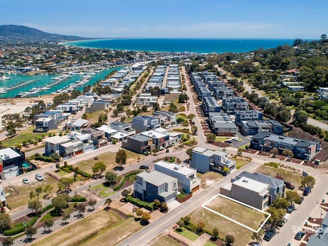 15 Helm Avenue, Safety Beach, Vic 3936