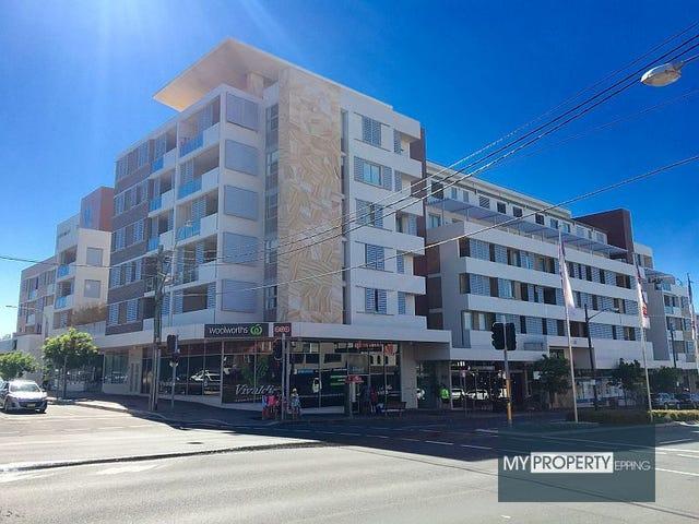 C43/495-503 Bunnerong Road, Matraville, NSW 2036