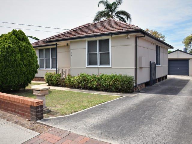 14 Beamish Road, Northmead, NSW 2152