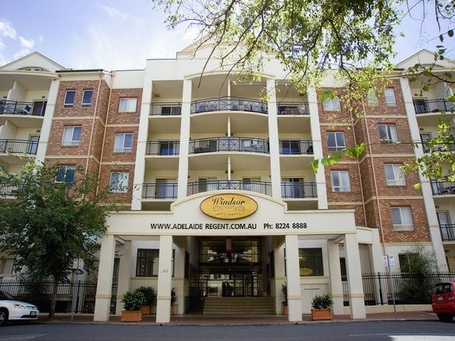 B9/188 Carrington Street, Adelaide, SA 5000