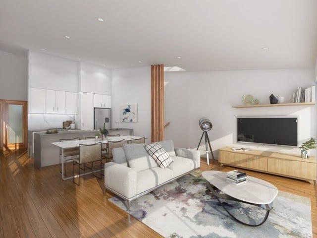 152 Jubilee Terrace, Bardon, Qld 4065