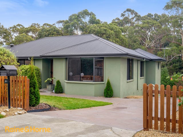 51 Whitewater Crescent, Kingston, Tas 7050