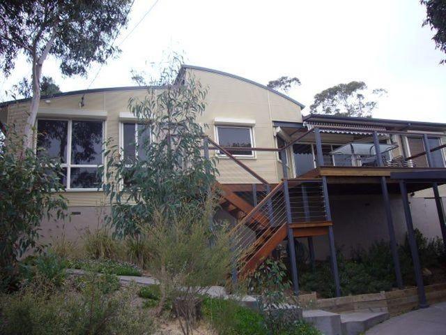 20 Narrow Neck Road, Katoomba, NSW 2780