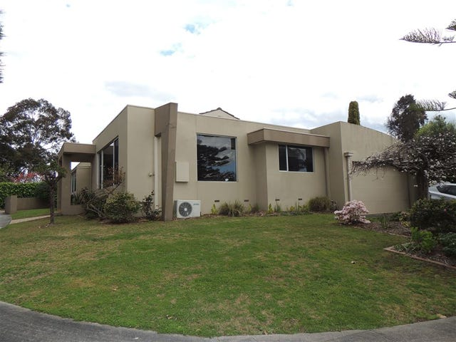 22 Piccadilly Ave, Wantirna South, Vic 3152