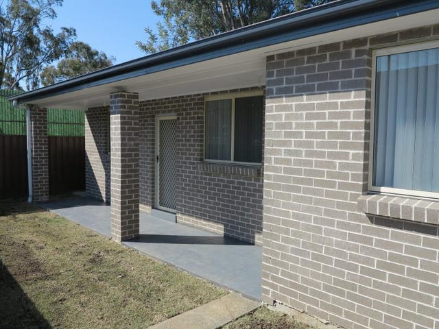 10a Armstrong St, Ashcroft, NSW 2168