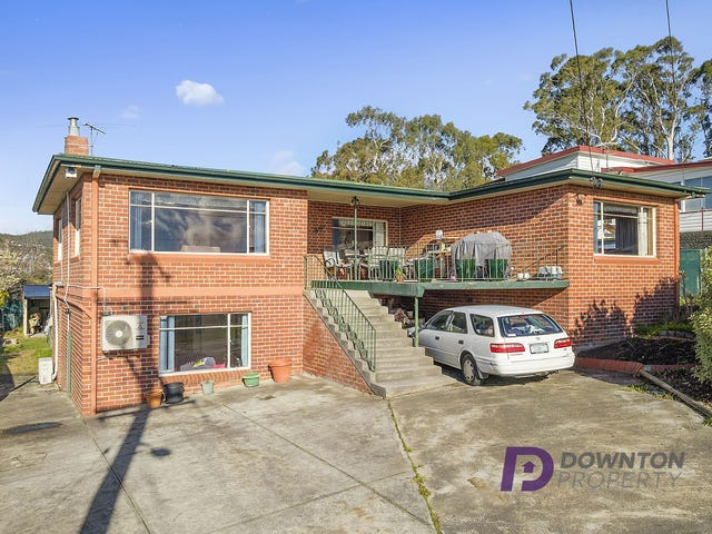 59 Sinclair Avenue, Moonah, Tas 7009