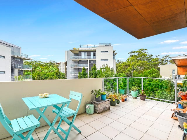 154 Musgrave Avenue, Southport, Qld 4215