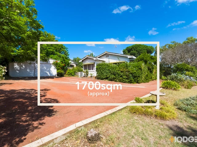 45 South Valley Road, Highton, Vic 3216