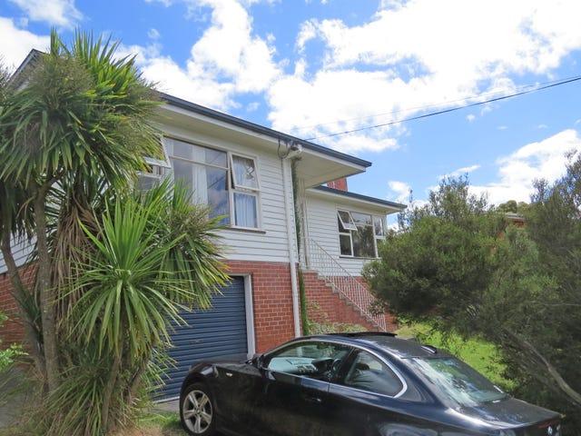 11 Gerrard Street, West Moonah, Tas 7009