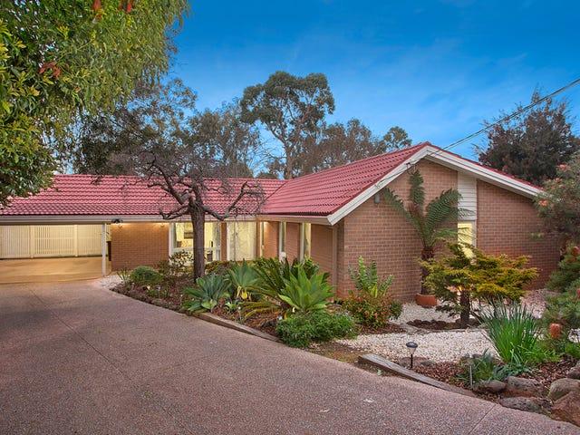 6 Katandra Court, Mount Waverley, Vic 3149