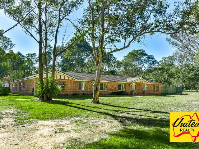 73 Gregory Road, Leppington, NSW 2179
