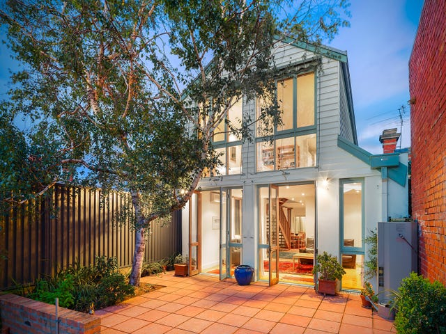 83 Best Street, Fitzroy North, Vic 3068