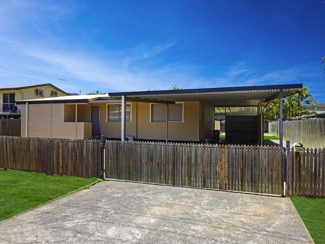 1394 Riverway Drive, Kelso, Qld 4815