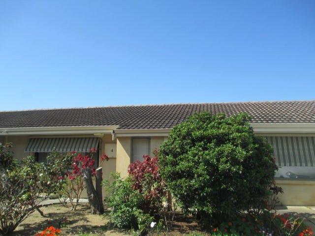 5/105 Mandurah Terrace, Mandurah, WA 6210