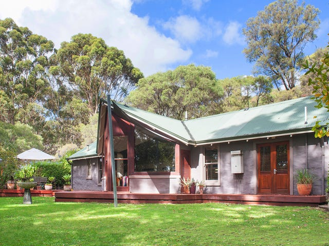 6780 Caves Road, Margaret River, WA 6285