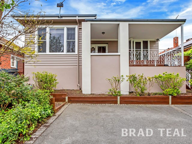 10 Melville Road, Pascoe Vale South, Vic 3044