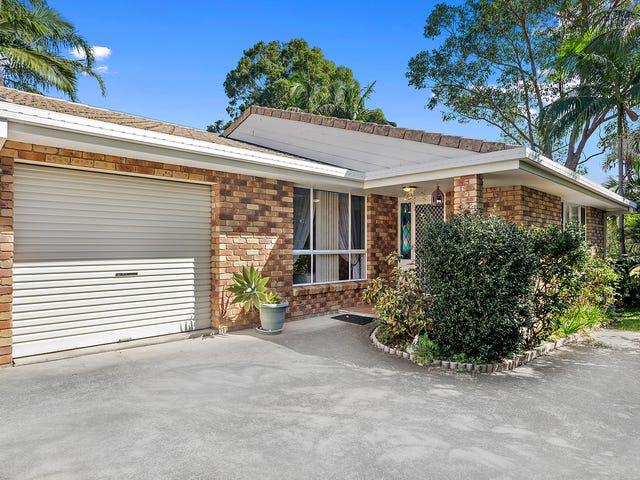 2/36 Corrigan Ave, Toormina, NSW 2452