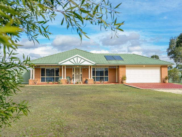 66 Hillview Road, East Branxton, NSW 2335