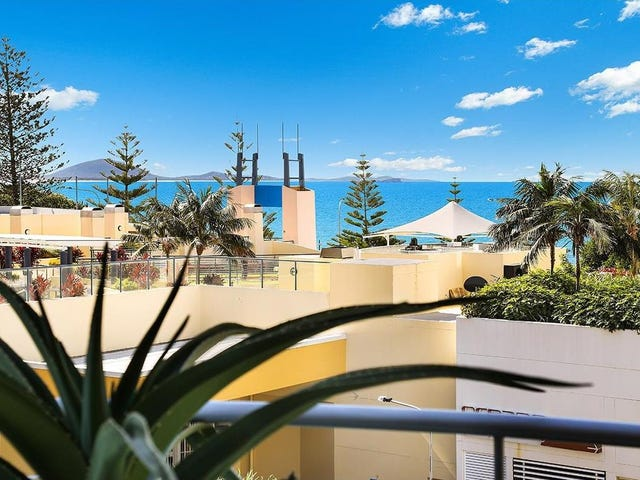 5/39 First Avenue, Mooloolaba, Qld 4557
