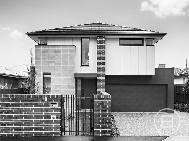 23 Chanak Street, Malvern East, Vic 3145