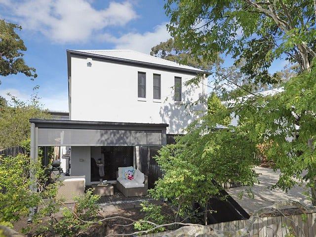 4/48 Grays Road, Gaythorne, Qld 4051