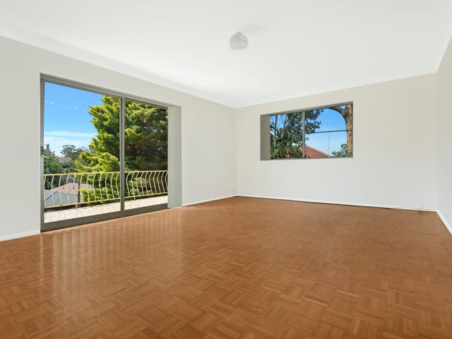 2/43 Rowland Avenue, Wollongong, NSW 2500