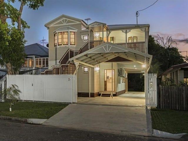 31 Cairns Street, Cairns North, Qld 4870