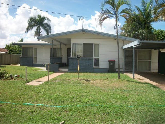 3 Indigo Crescent, Mount Isa, Qld 4825